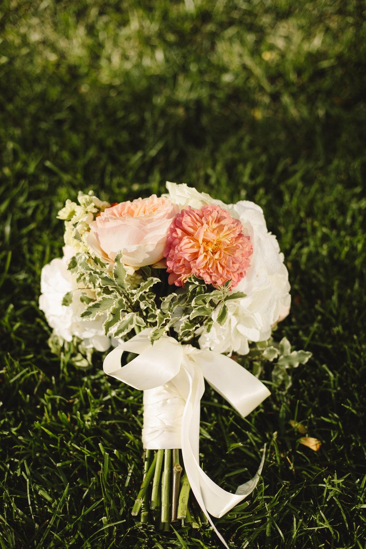 Jennifer Van Elk Indianapolis Wedding Photography073.jpg