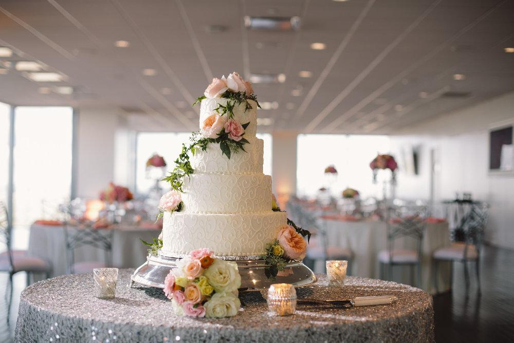 Jennifer Van Elk Indianapolis Wedding Photography087.jpg