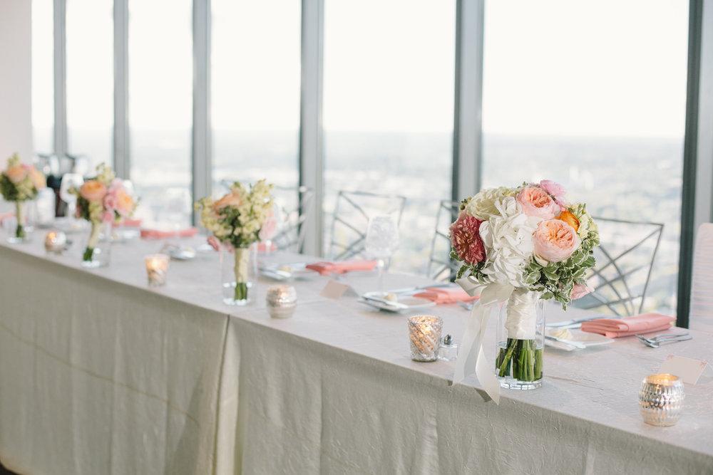 Jennifer Van Elk Indianapolis Wedding Photography089.jpg