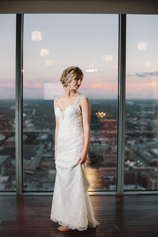 Jennifer Van Elk Indianapolis Wedding Photography111.jpg