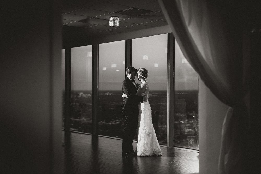 Jennifer Van Elk Indianapolis Wedding Photography115.jpg