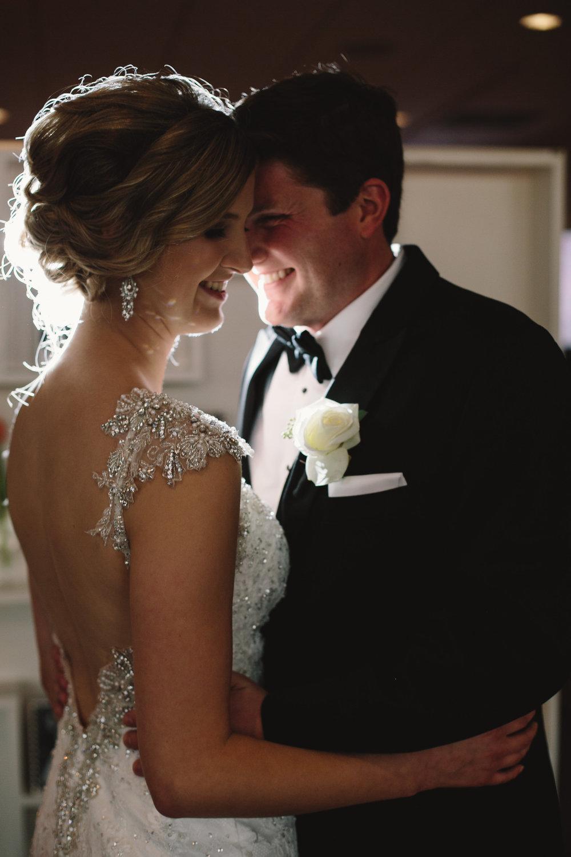 Jennifer Van Elk Indianapolis Wedding Photography116.jpg