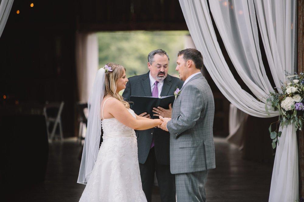 The+Barn+at+Zionsville+Wedding_025.jpg