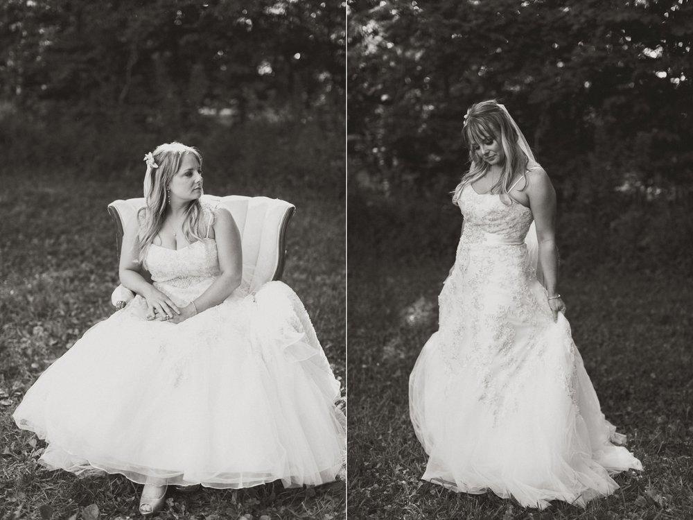 The+Barn+at+Zionsville+Wedding_039.jpg