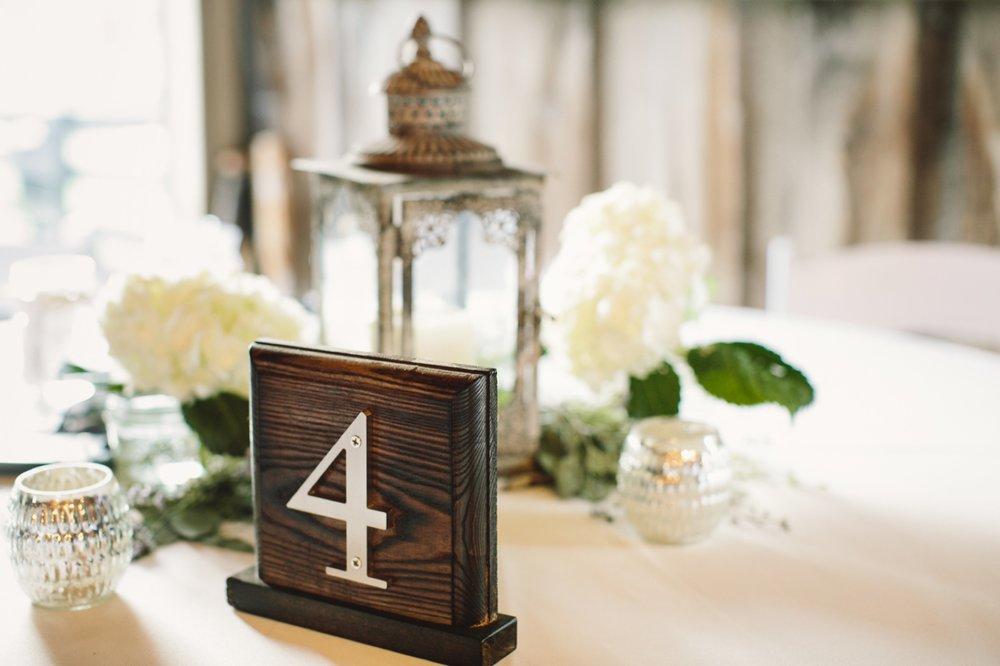 The+Barn+at+Zionsville+Wedding_049.jpg