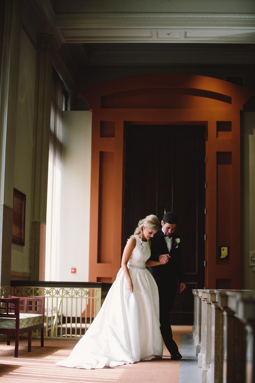 Jennifer Van Elk Indianapolis Wedding Photography050.jpg