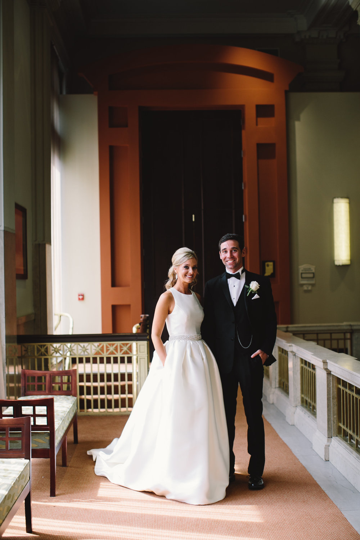 Jennifer Van Elk Indianapolis Wedding Photography055.jpg