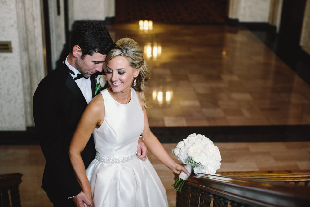 Jennifer Van Elk Indianapolis Wedding Photography080.jpg
