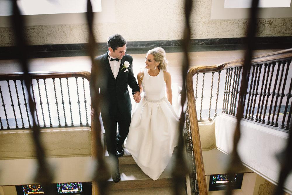 Jennifer Van Elk Indianapolis Wedding Photography091.jpg
