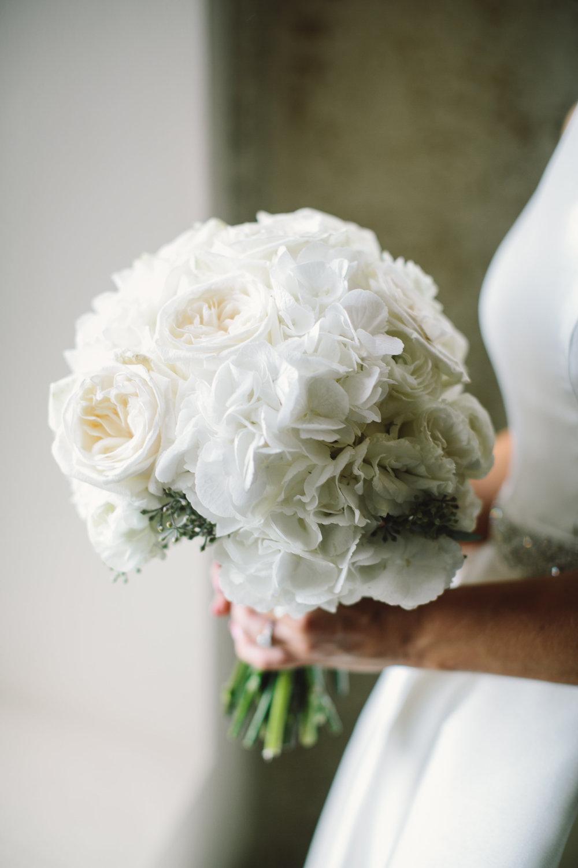Jennifer Van Elk Indianapolis Wedding Photography101.jpg