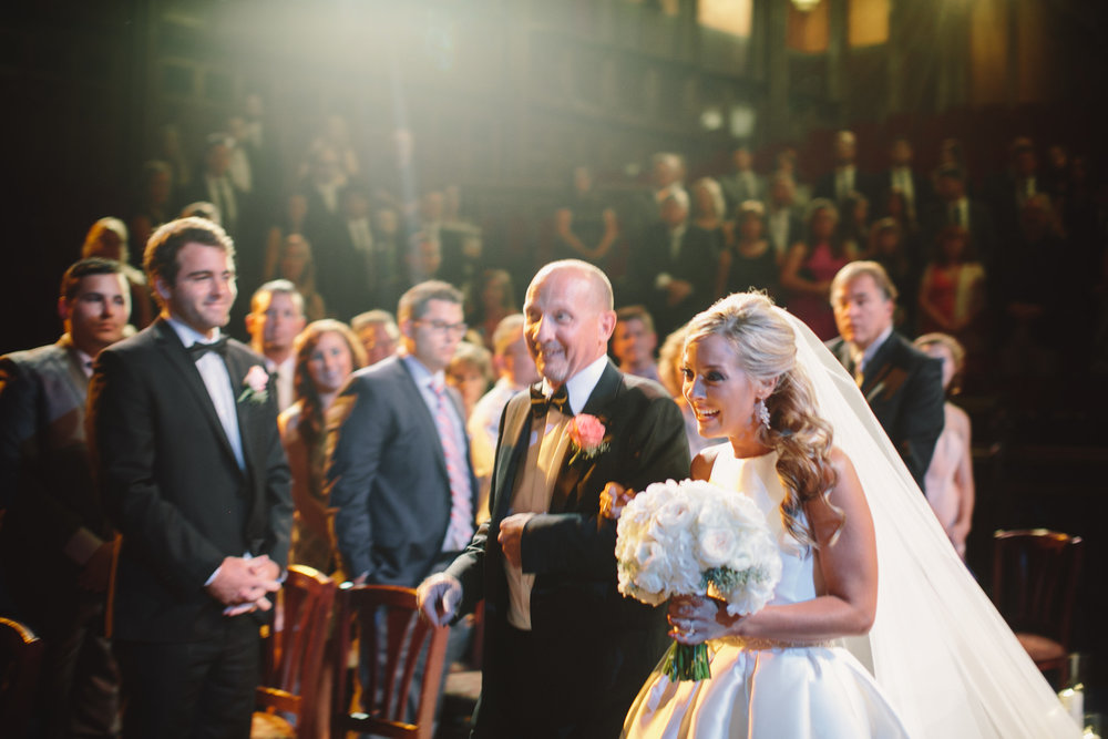 Jennifer Van Elk Indianapolis Wedding Photography118.jpg