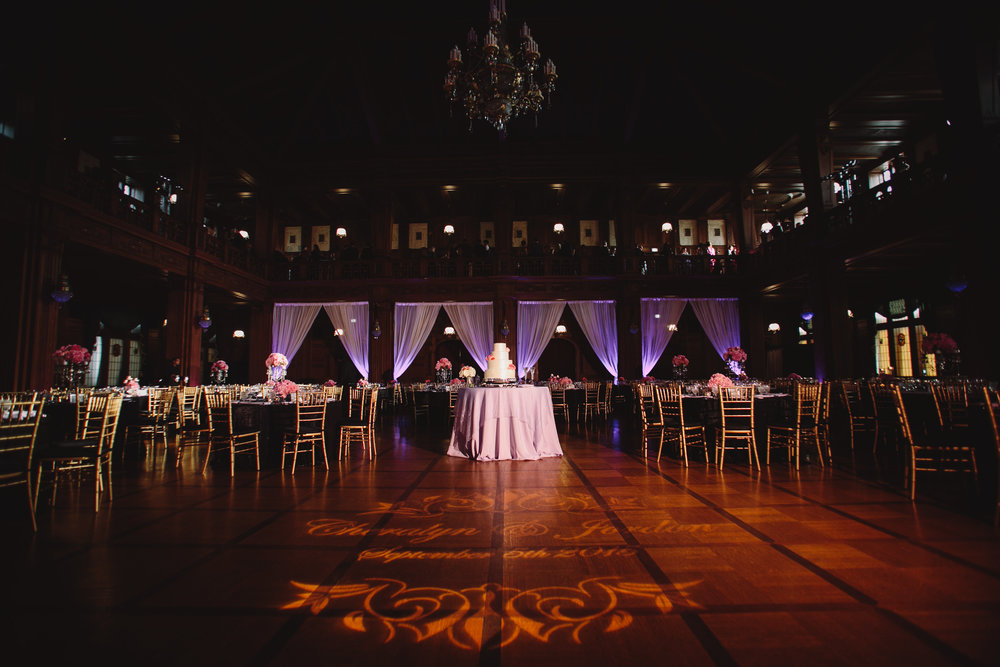 Jennifer Van Elk Indianapolis Wedding Photography140.jpg