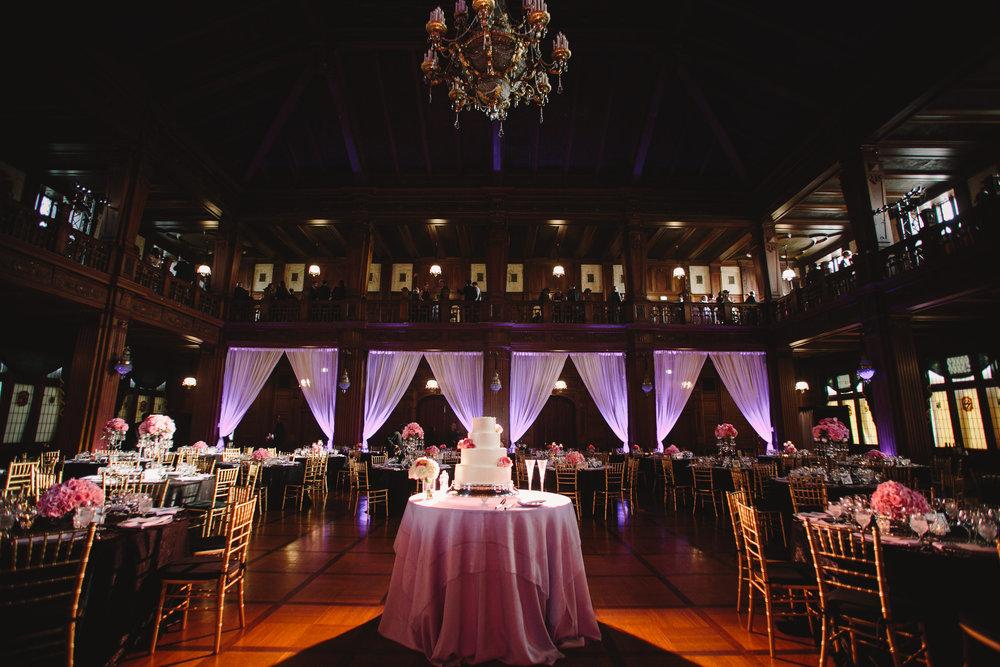 Jennifer Van Elk Indianapolis Wedding Photography142.jpg