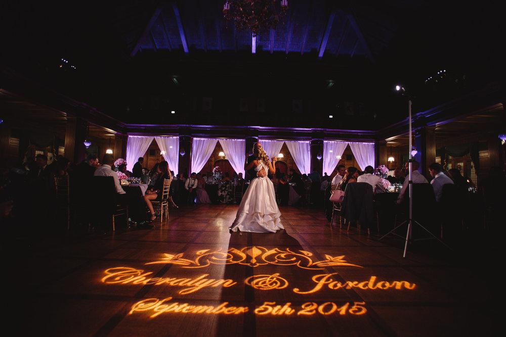 Jennifer Van Elk Indianapolis Wedding Photography190.jpg
