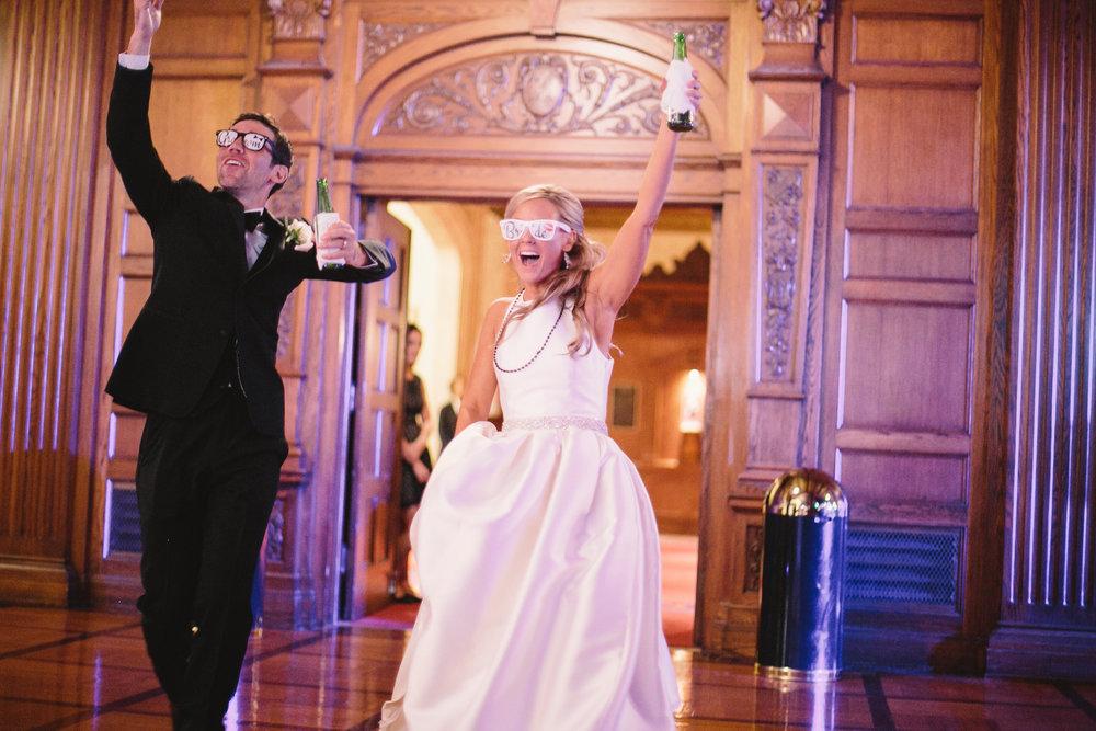 Jennifer Van Elk Indianapolis Wedding Photography159.jpg