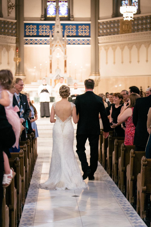 Jennifer Van Elk Indianapolis Wedding Photography021.jpg