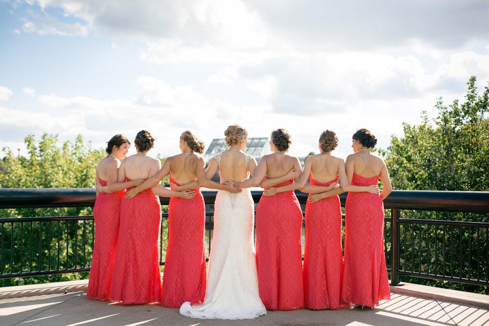 Jennifer Van Elk Indianapolis Wedding Photography042.jpg