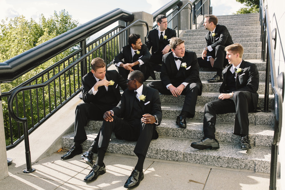 Jennifer Van Elk Indianapolis Wedding Photography044.jpg