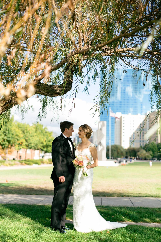 Jennifer Van Elk Indianapolis Wedding Photography053.jpg