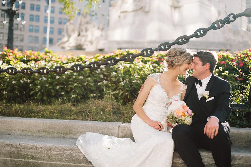 Jennifer Van Elk Indianapolis Wedding Photography061.jpg
