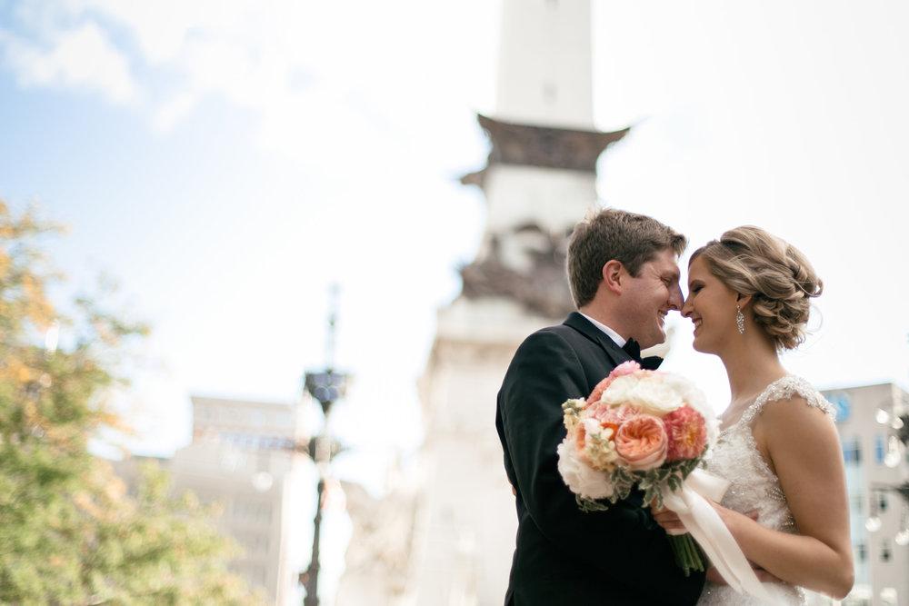 Jennifer Van Elk Indianapolis Wedding Photography077.jpg