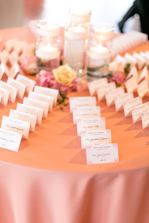 Jennifer Van Elk Indianapolis Wedding Photography081.jpg