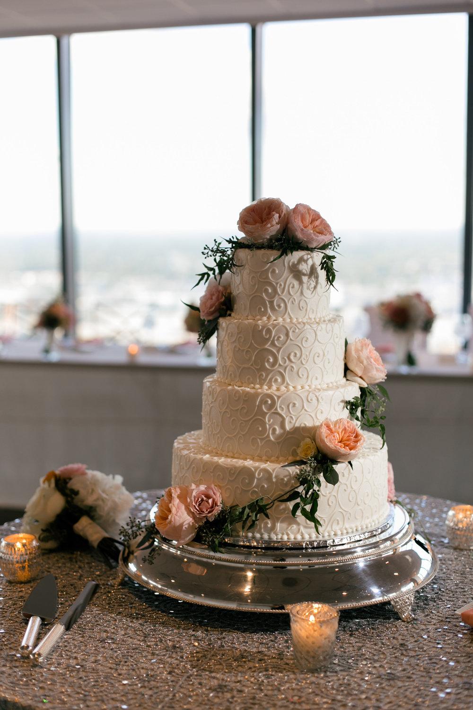 Jennifer Van Elk Indianapolis Wedding Photography084.jpg