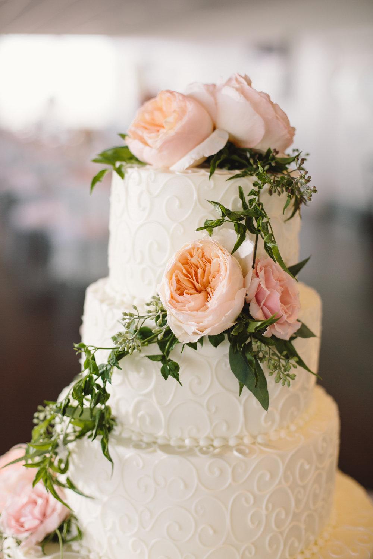 Jennifer Van Elk Indianapolis Wedding Photography088.jpg