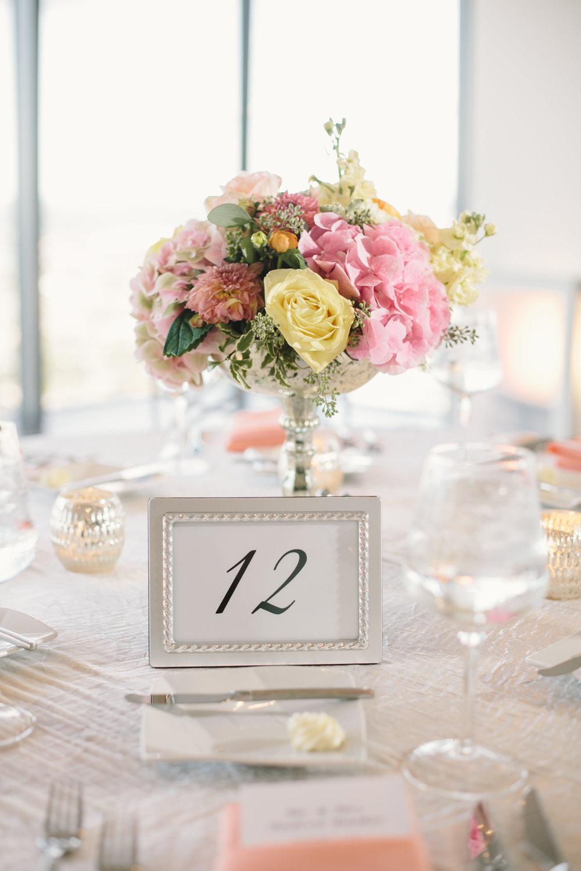 Jennifer Van Elk Indianapolis Wedding Photography093.jpg