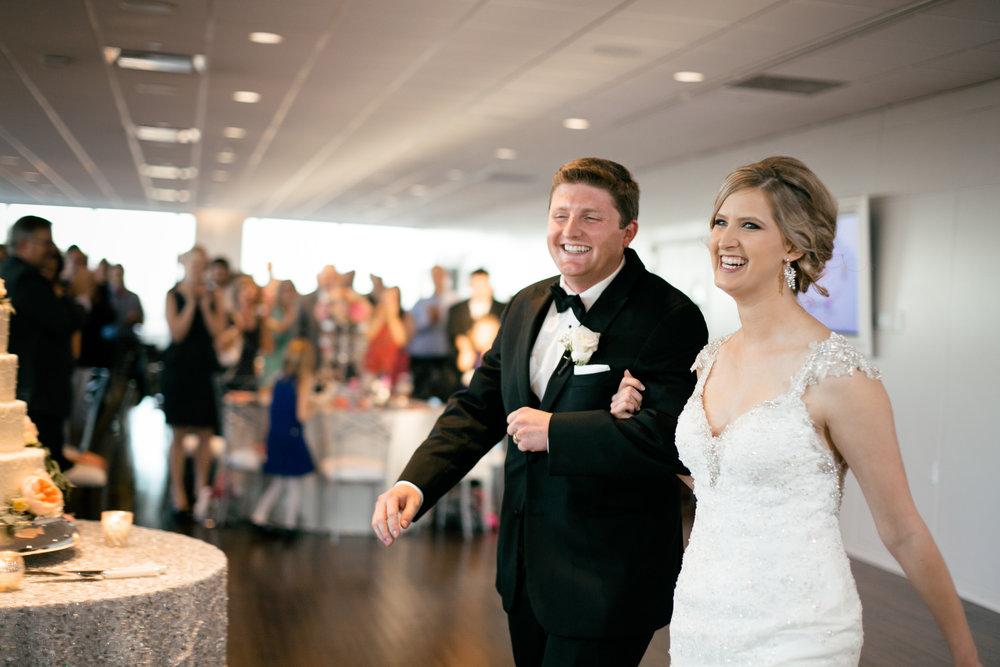 Jennifer Van Elk Indianapolis Wedding Photography103.jpg