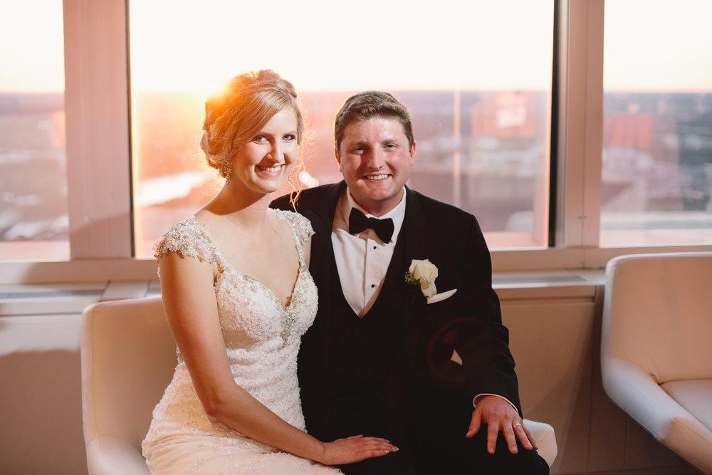 Jennifer Van Elk Indianapolis Wedding Photography108.jpg