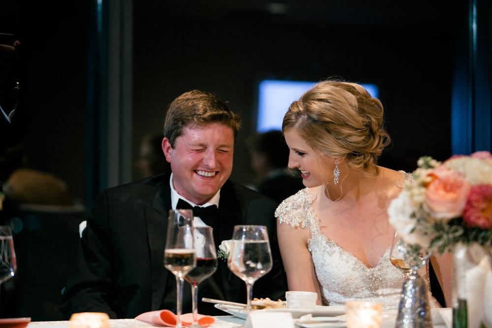 Jennifer Van Elk Indianapolis Wedding Photography123.jpg