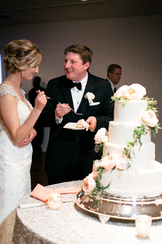 Jennifer Van Elk Indianapolis Wedding Photography127.jpg