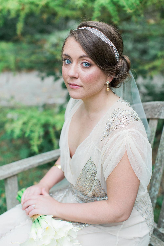 Sarah Cooper Favorites-0037.jpg