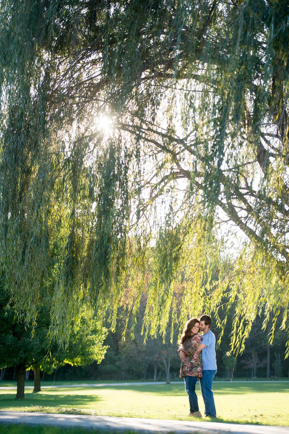 Lauren&BenEngagement-085.jpg