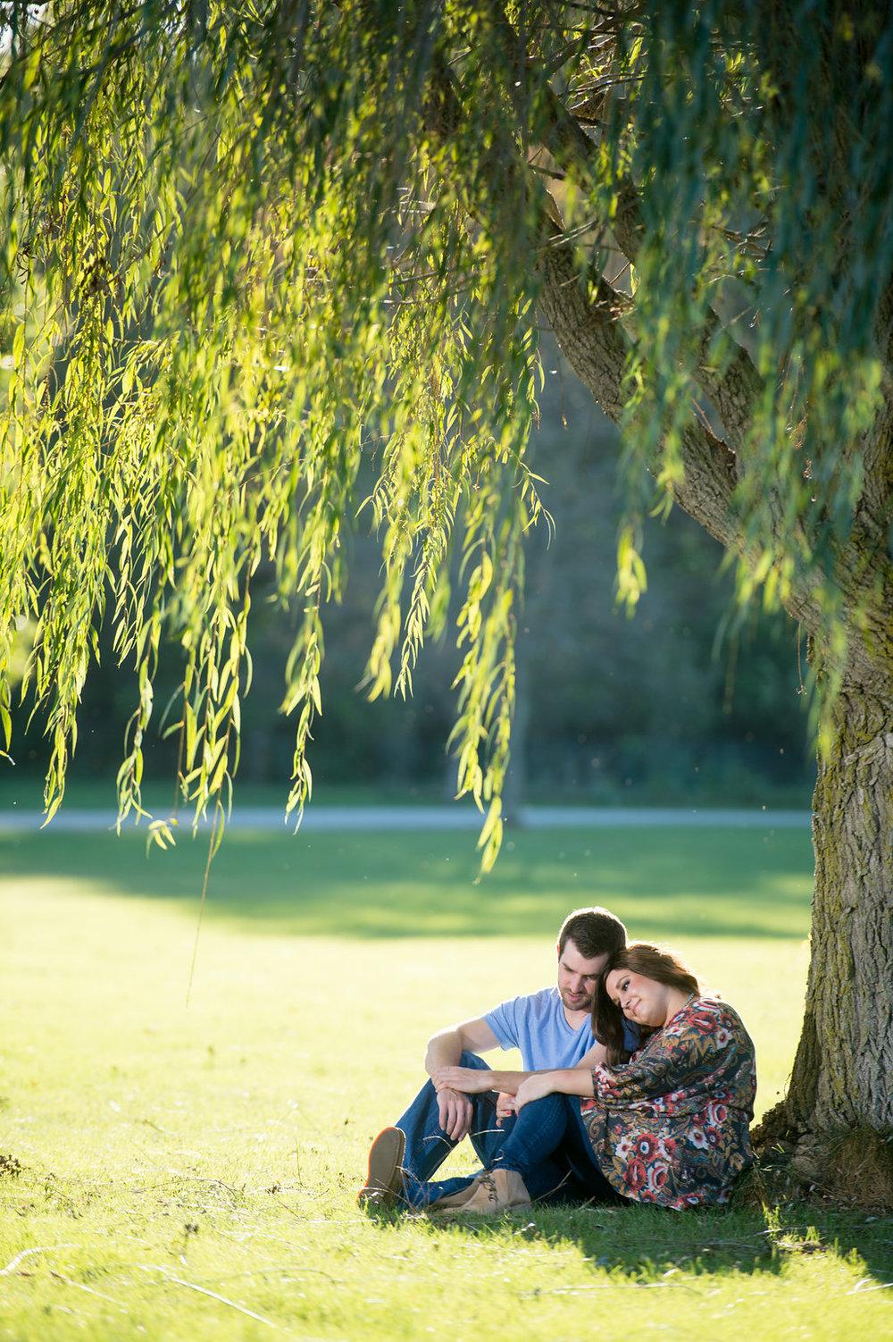 Lauren&BenEngagement-093.jpg