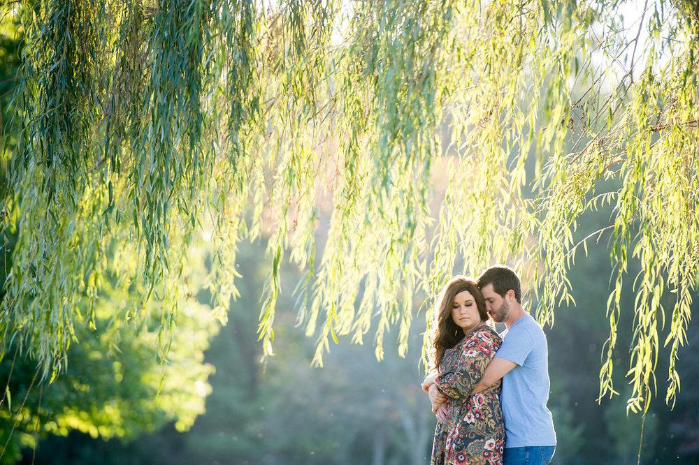 Lauren&BenEngagement-080.jpg