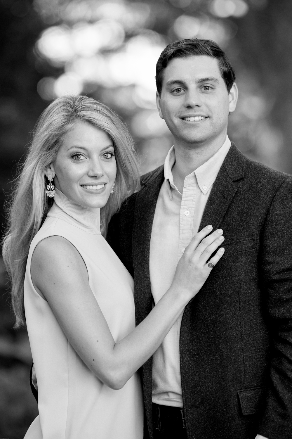 Christina Charlie Engagement-170.jpg
