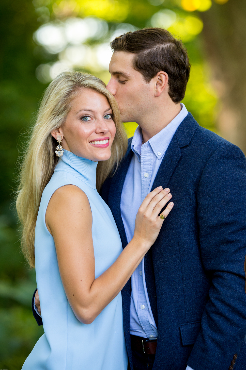 Christina Charlie Engagement-187.jpg