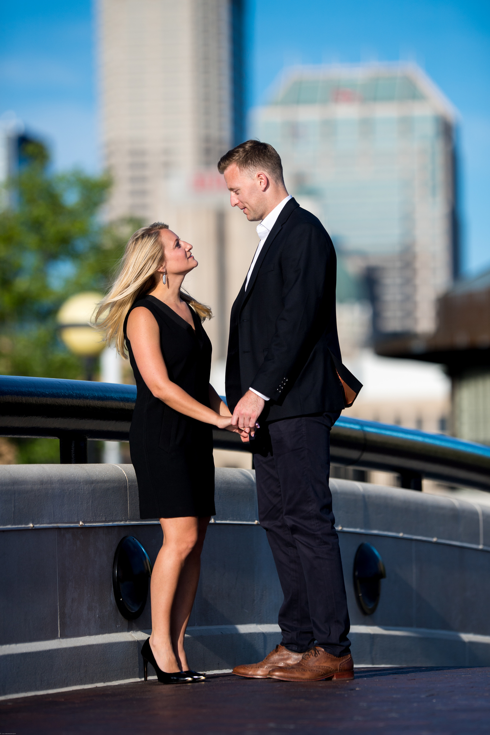 2016 Danielle Joey Engagement-550.jpg