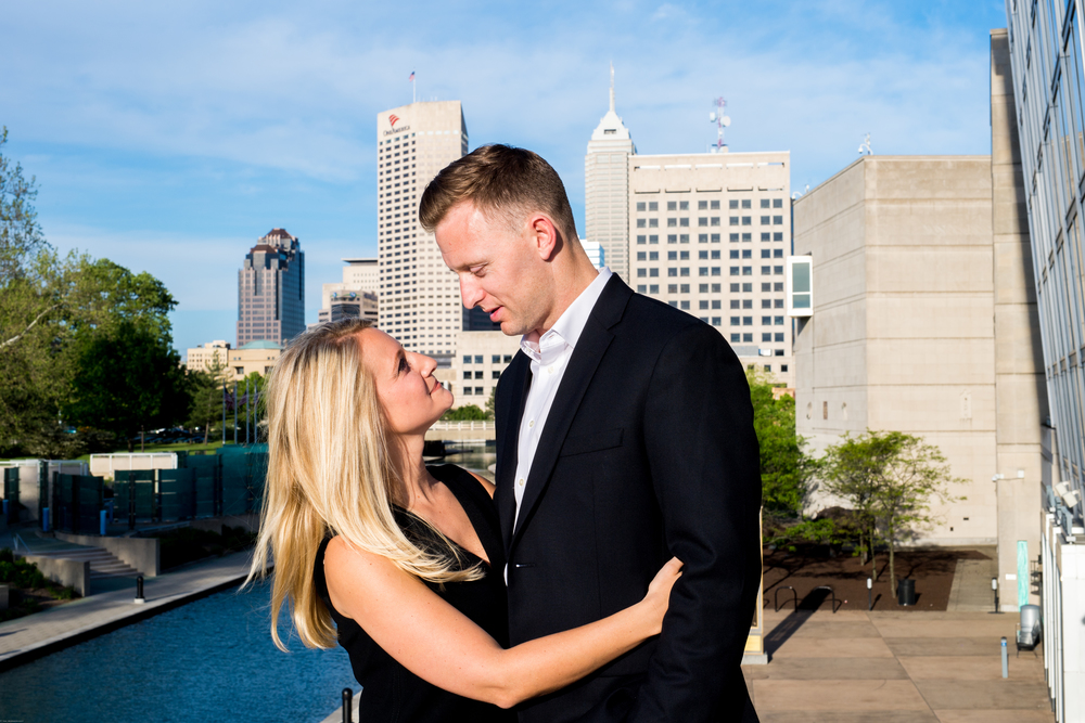 2016 Danielle Joey Engagement-585.jpg