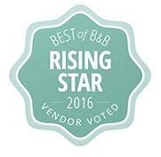 Rising Star.jpg