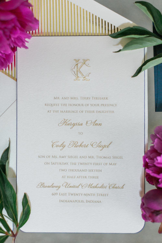 Karyssa Cody-Ceremony-0096.jpg
