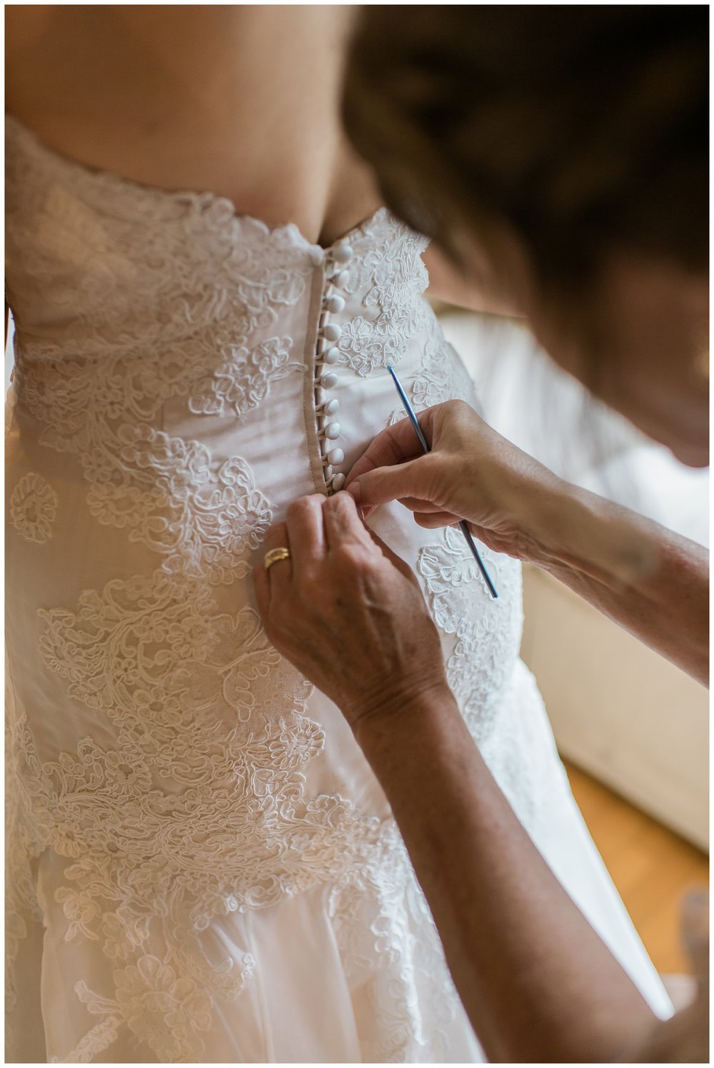 Rebecca_Bridges_Photography_Indianapolis_Wedding_Photographer_5165.jpg