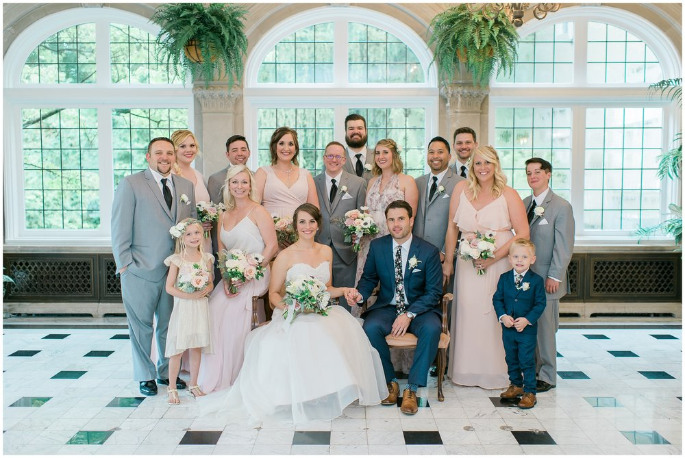 Rebecca_Bridges_Photography_Indianapolis_Wedding_Photographer_5190.jpg
