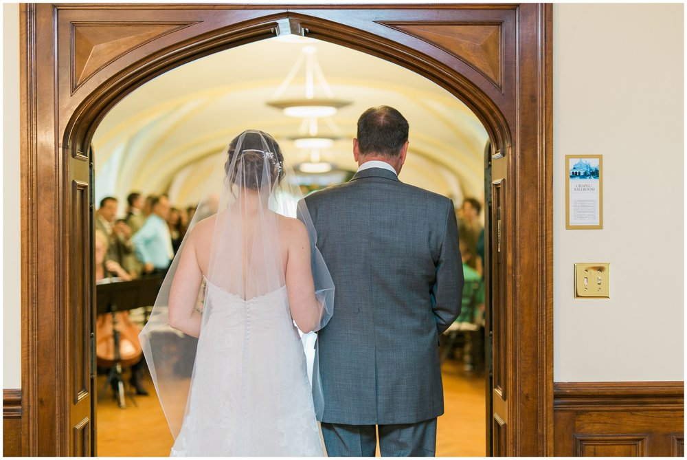 Rebecca_Bridges_Photography_Indianapolis_Wedding_Photographer_5205.jpg