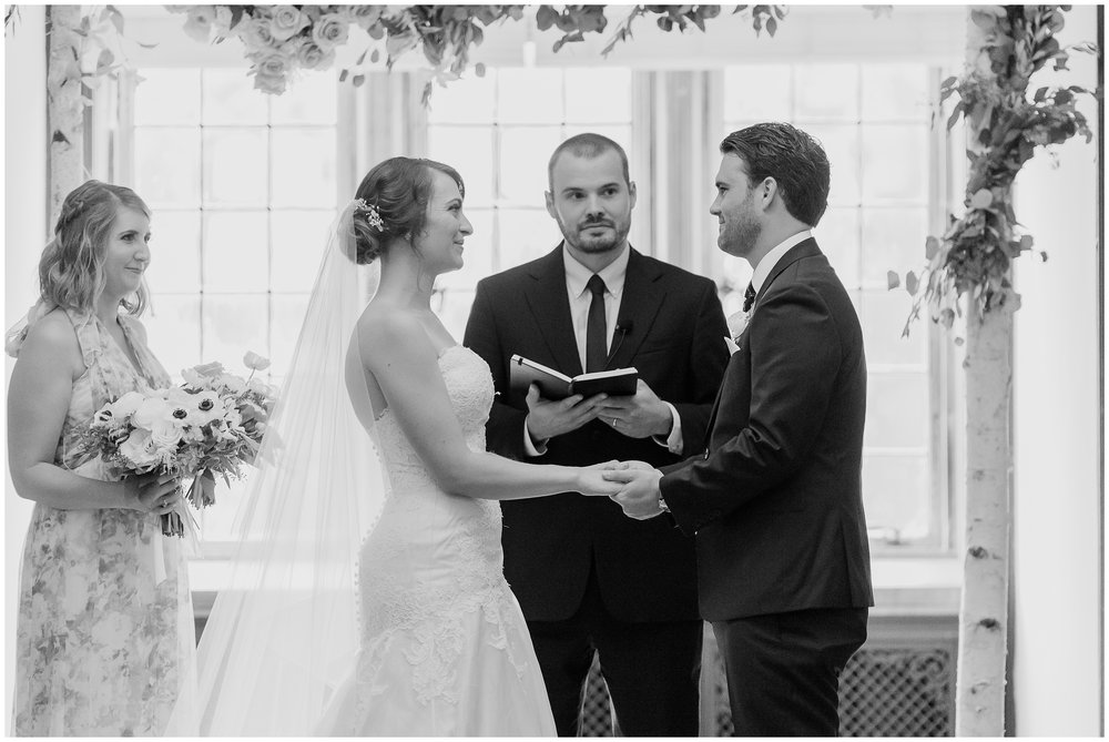 Rebecca_Bridges_Photography_Indianapolis_Wedding_Photographer_5207.jpg