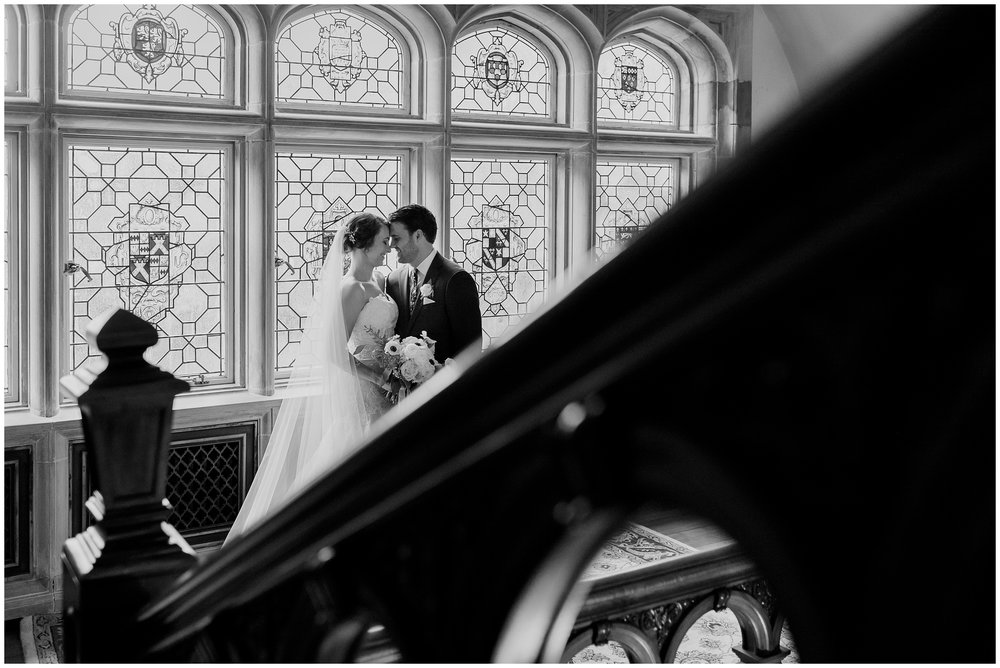 Rebecca_Bridges_Photography_Indianapolis_Wedding_Photographer_5213.jpg