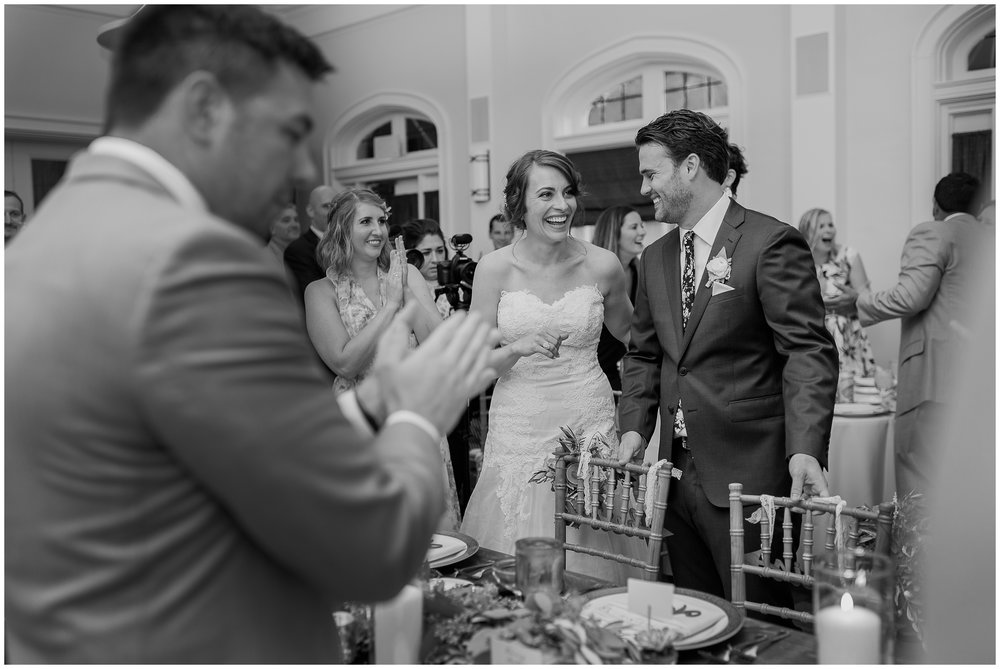Rebecca_Bridges_Photography_Indianapolis_Wedding_Photographer_5242.jpg