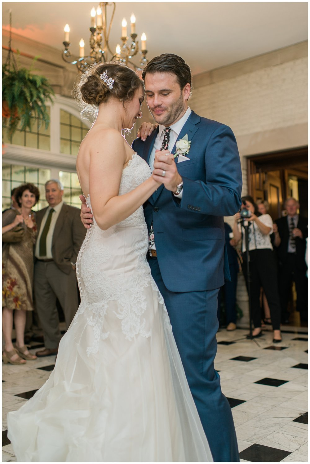 Rebecca_Bridges_Photography_Indianapolis_Wedding_Photographer_5254.jpg